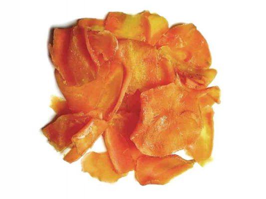 Парёнки из моркови оптом